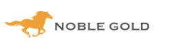 noble gold investments logo